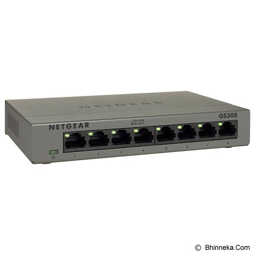 https://static.bmdstatic.com/pk/product/medium/NETGEAR-Switch-[GS308]-SKU00714249_0-20140505162822.jpg